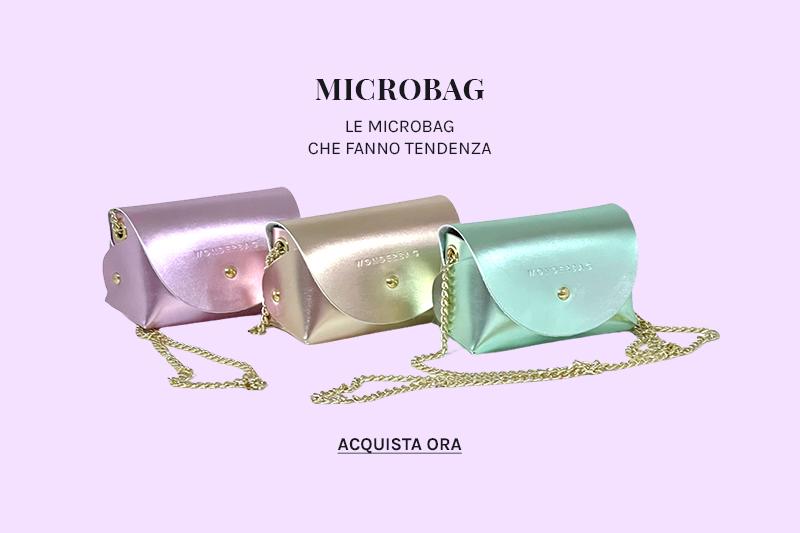 microbag
