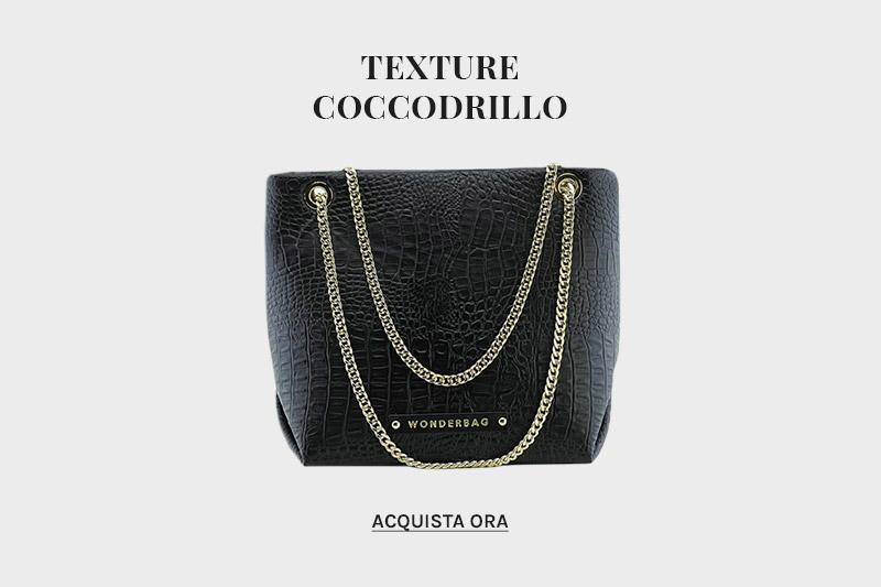 borsa-finto-coccodrillo-3